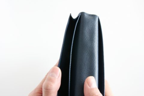 IPO申し込み時に前受金(事前入金)が不要0円な証券会社はどこか?