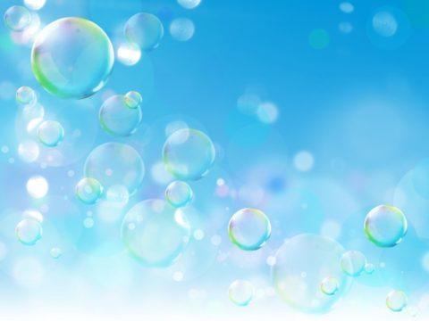 バブルとは何か?